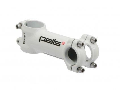 PELLS Představec RX57 bílý
