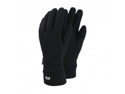 Rukavice Mountain Equipment Touch Screen Glove