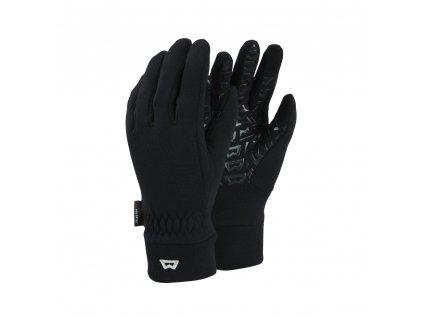 Rukavice Mountain Equipment W's Touch Screen Grip Glove