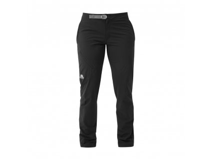 OUTLET - Kalhoty Mountain Equipment W's Comici Pant