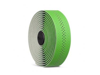 FIZIK Tempo Bondcush Classic - Green