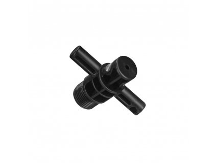 Batohy-doplňky Ortovox Avabag Rearming Tool