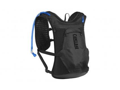 camelbak chase bike vest black