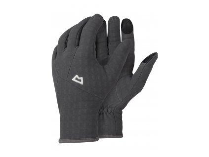 Rukavice Mountain Equipment Mantle Glove