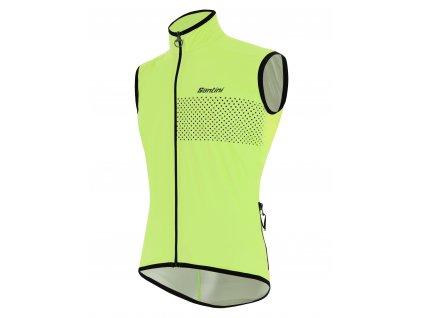 Vesta Guard Nimbus - Flashy Green