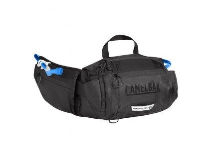 CAMELBAK Repack LR 4 Black