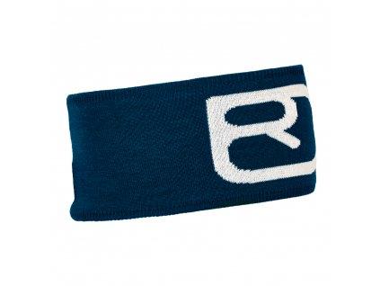 Čelenka Ortovox Pro Headband