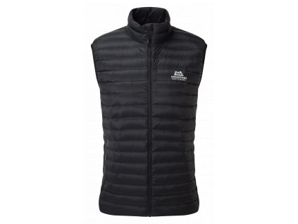 Vesta Mountain Equipment Frostline Vest