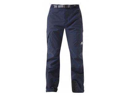 Kalhoty Mountain Equipment Epic Pant