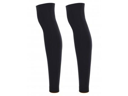 Unico Mid Návleky na nohy Black