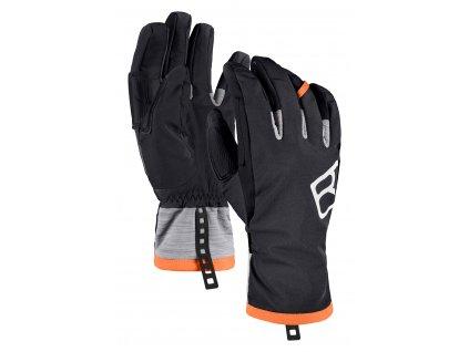 Rukavice Ortovox Tour Glove