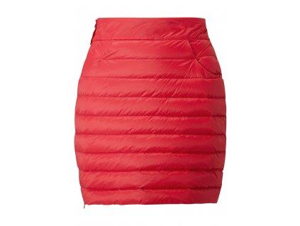 Sukně Mountain Equipment W's Frostline Skirt