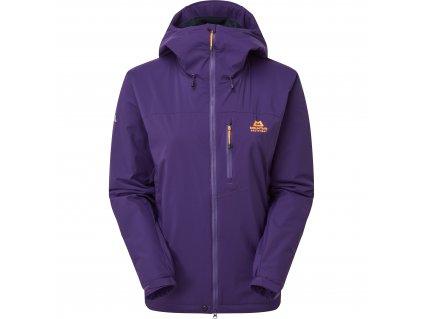 Bunda Mountain Equipment W's Kinesis Jacket
