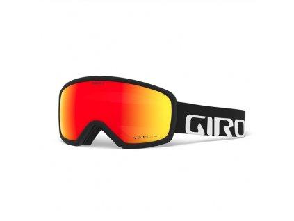 GIRO Ringo