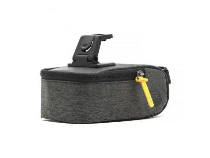 SELLE ROYAL Saddle Bag Small