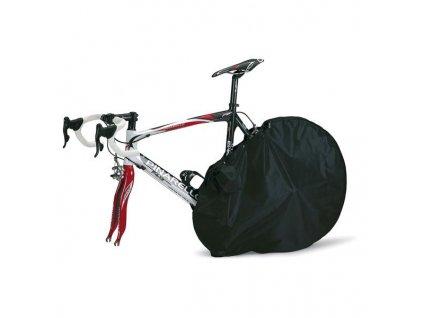 SCICON Rear Bike Cover