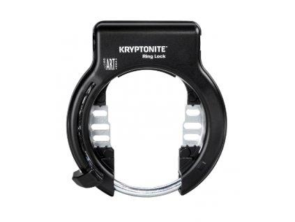 Kryptonite RING LOCK (RETRACTABLE)