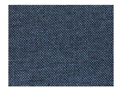 granátová modrá 550 04
