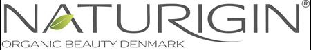 Dánská přírodní vlasová kosmetika Naturigin