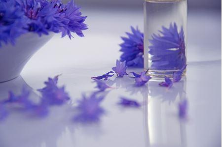 Kosmetika s prošlou expirací