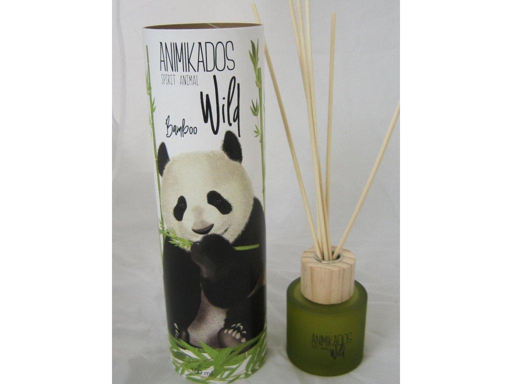 0010255 difuzer panda