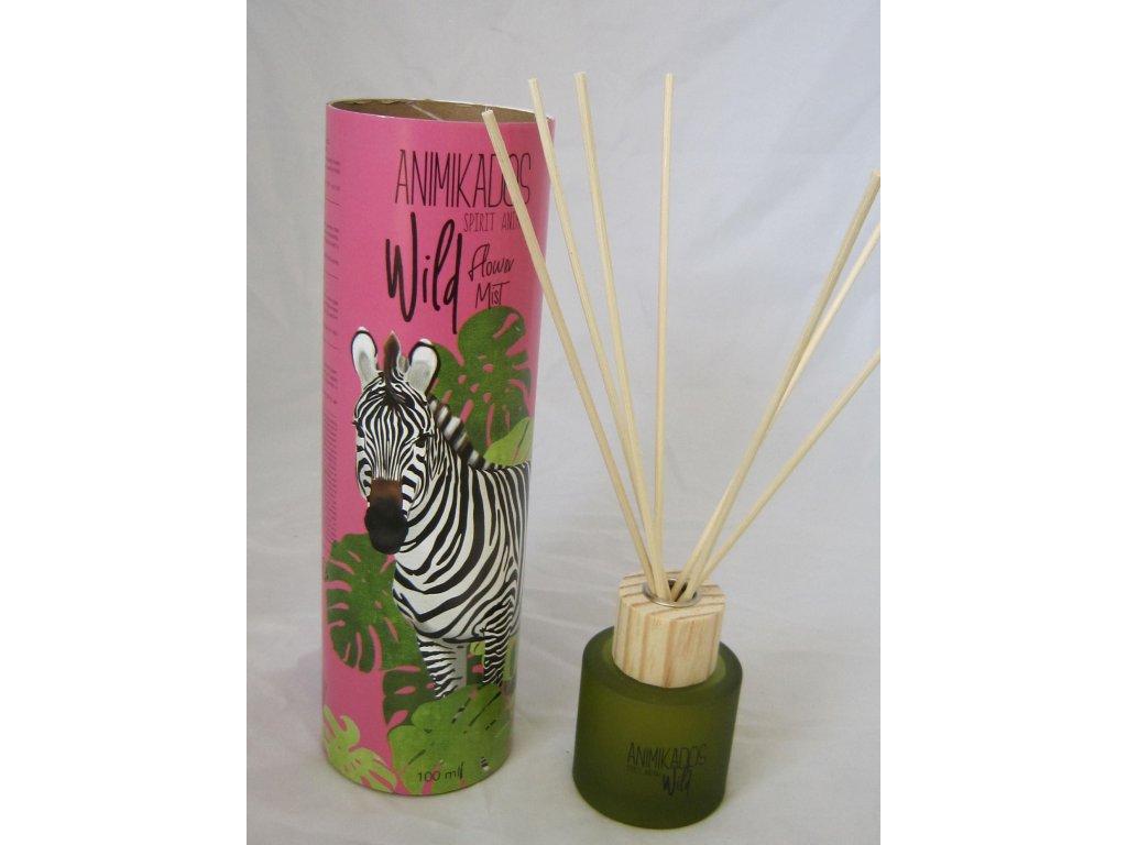 0010434 difuzer zebra