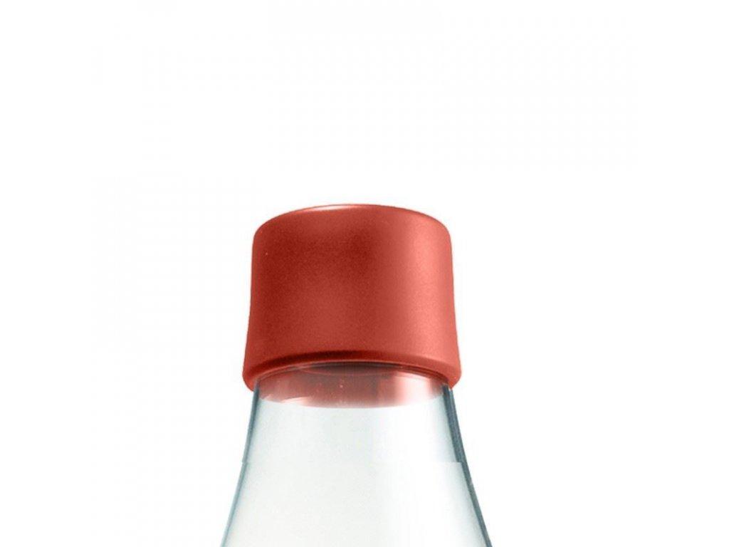 0009792 uzaver na lahev retap cihlovy