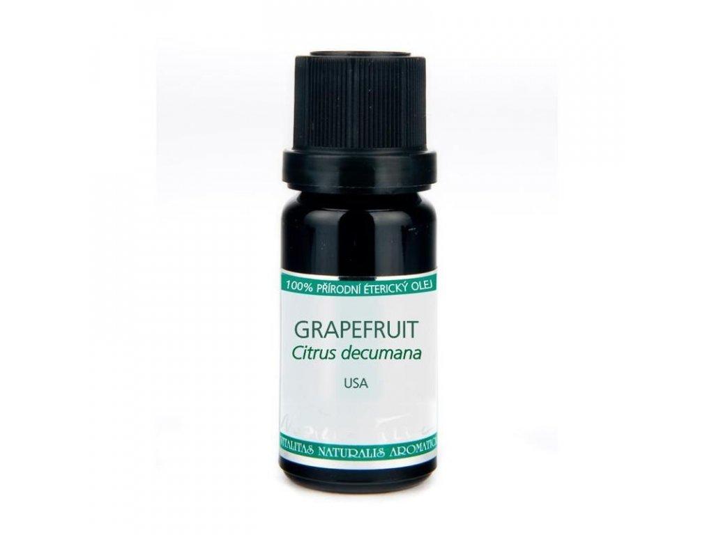 0003782 etericky olej grapefruit 20 ml