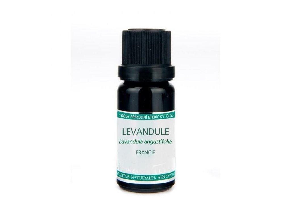 0002774 etericky olej levandule 5 ml