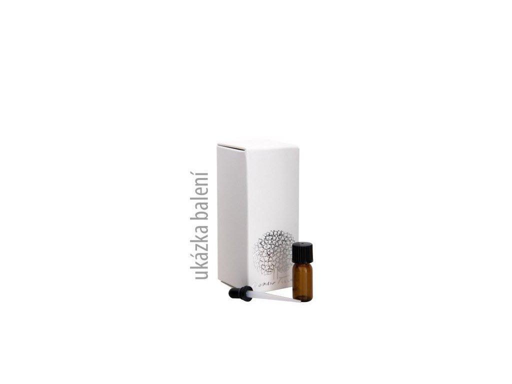 0011367 etericky olej magnolie 1 ml