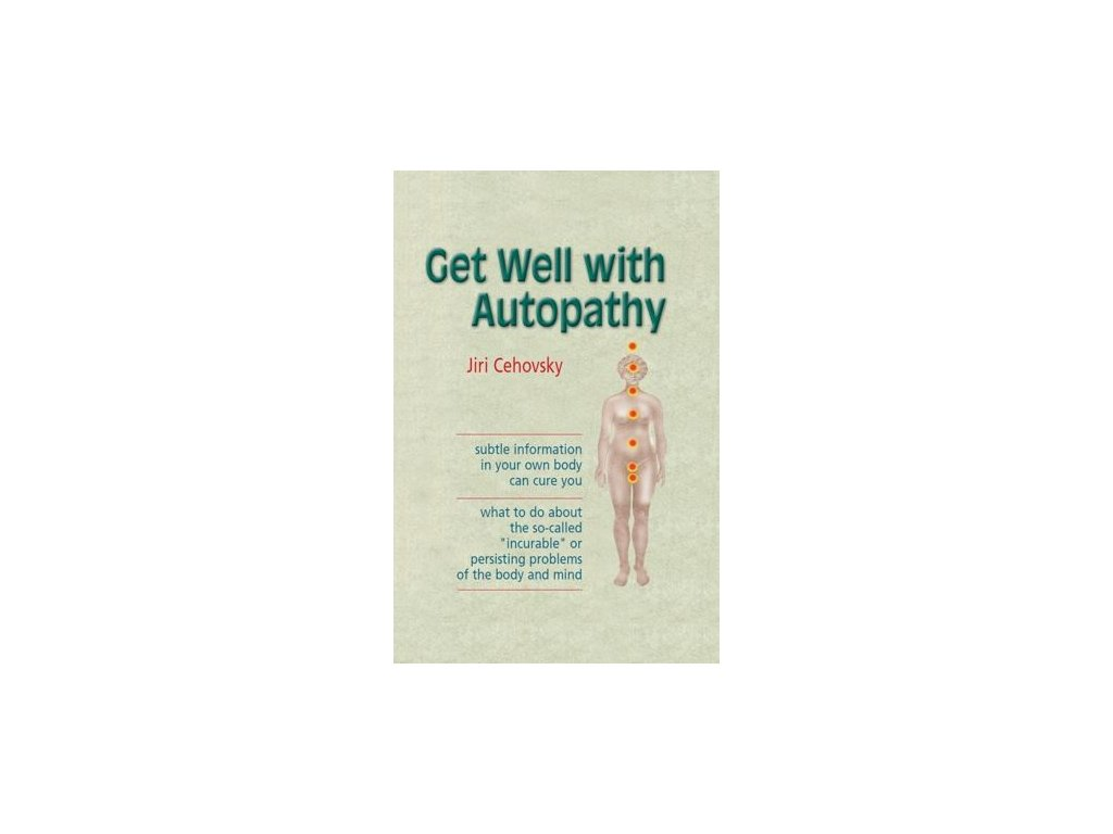 0005665 get well with autopathy