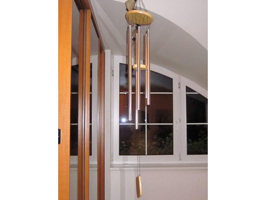 0003990 gong kostelni zvony