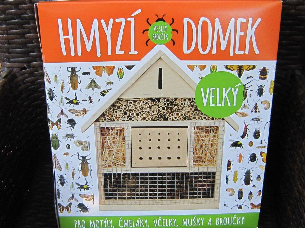 0007890 hmyzi domek velky kombinovany