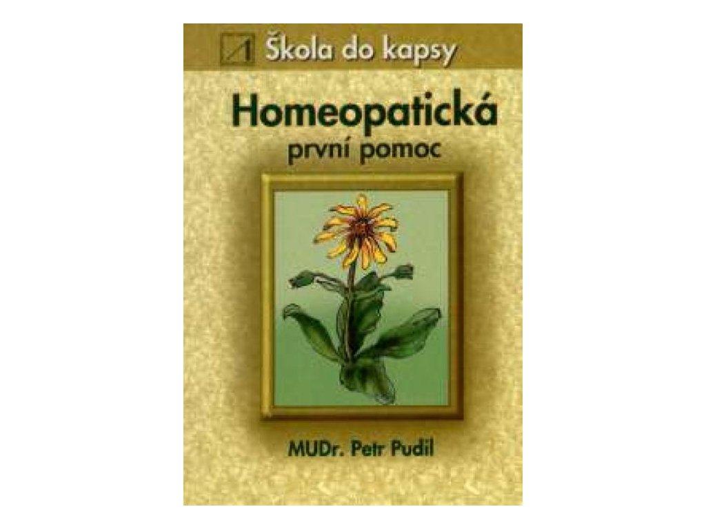 0000134 homeopaticka prvni pomoc