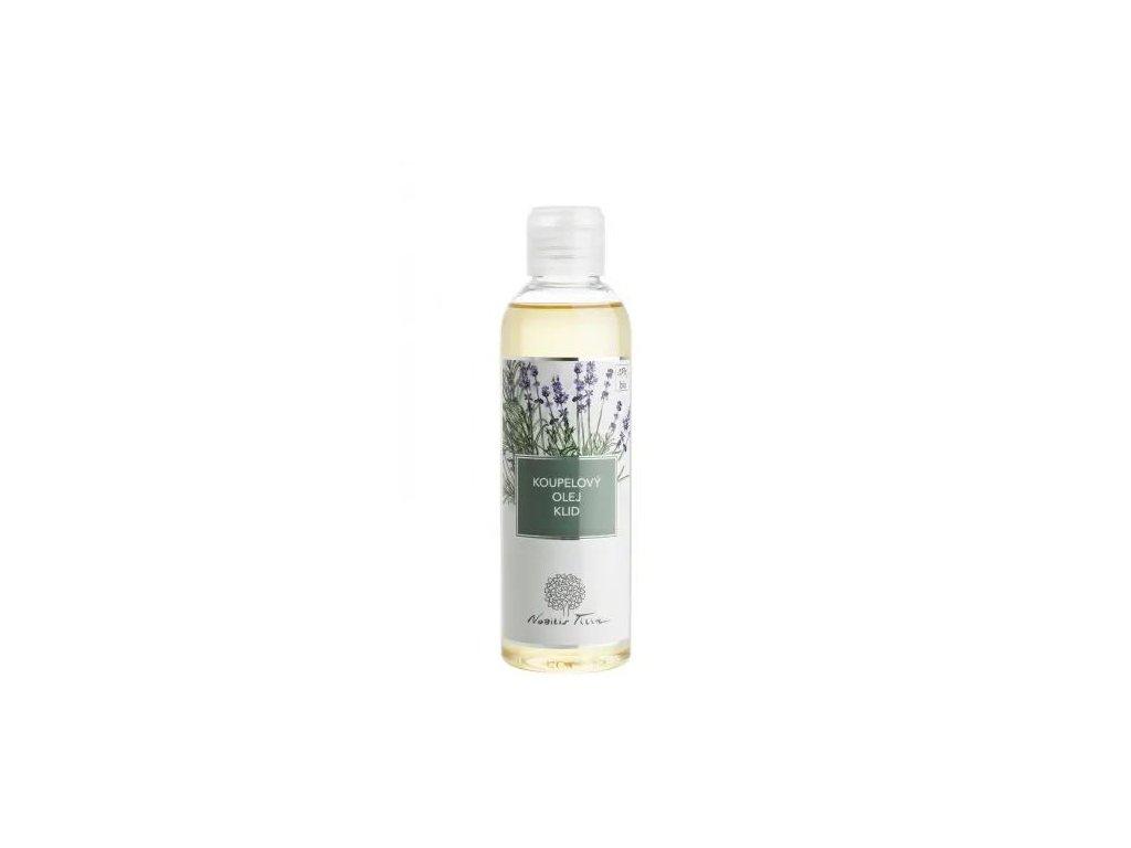 0000889 koupelovy olej medunkovy 200 ml