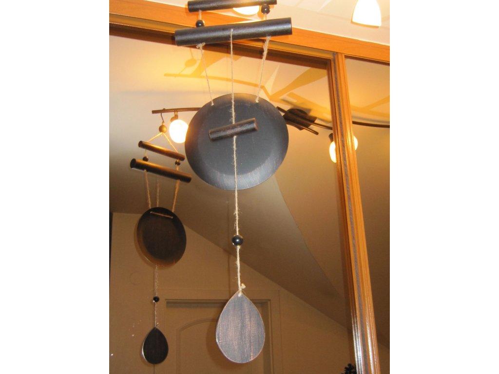 0003994 kovovy gong