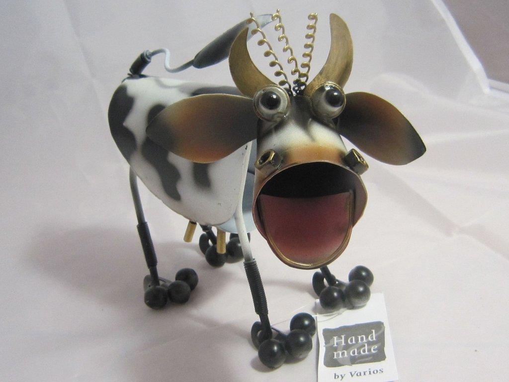 0003864 krava stracena