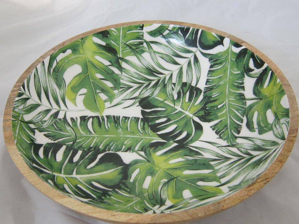 0010296 salatova misa z mangoveho dreva