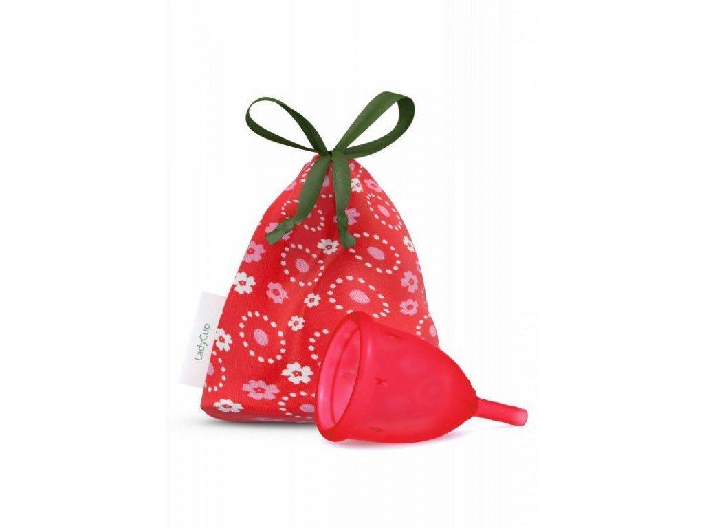 0008644 ladycup menstruacni kalisek divoka tresen maly