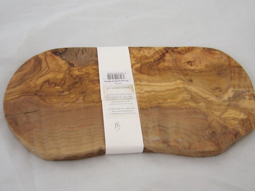 0010402 prkenko z olivoveho dreva velke b
