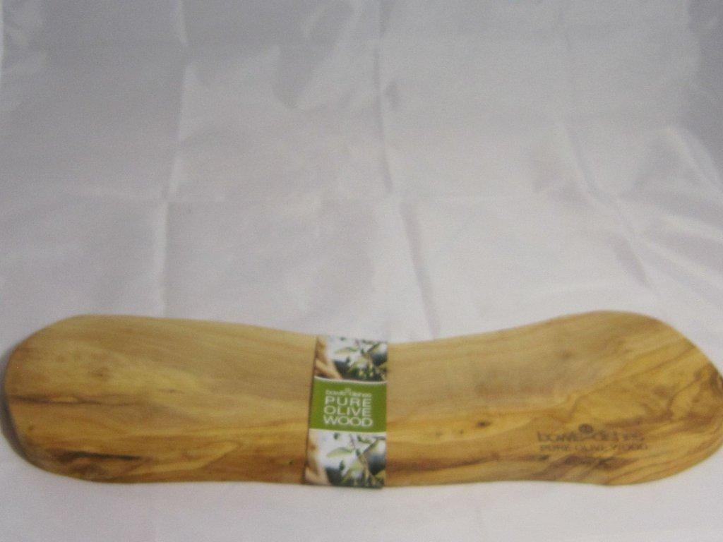 0003843 prkenko z olivoveho dreva velke d