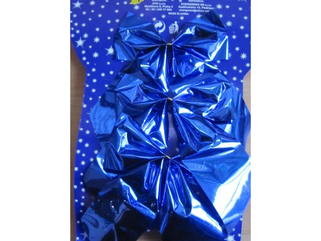 0005806 masle leskle modre 3 ks