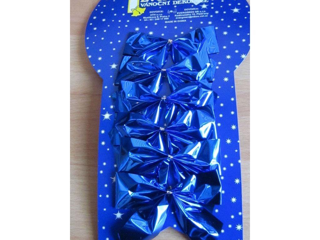 0005809 masle leskle modre 6 ks