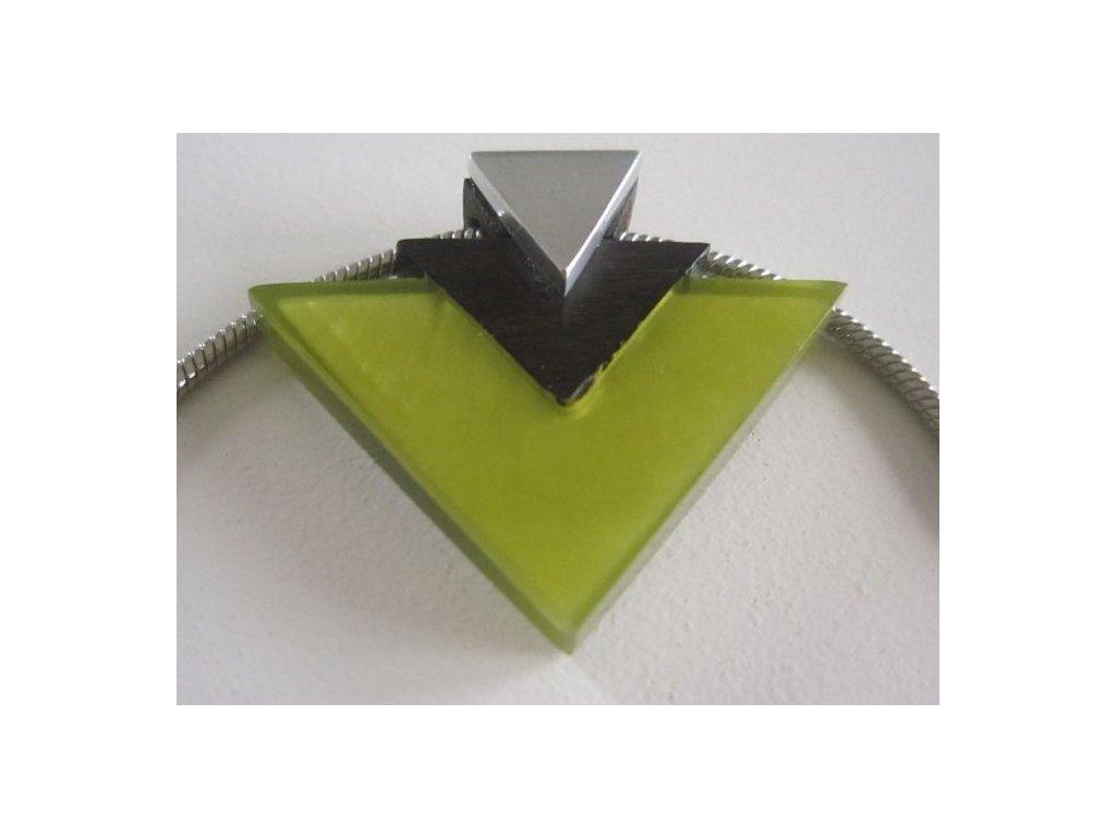 0002864 nahrdelnik indian triangle lime