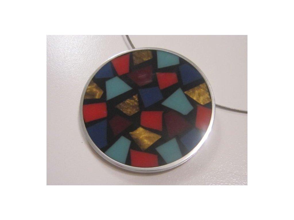 0002884 nahrdelnik multicolor dark