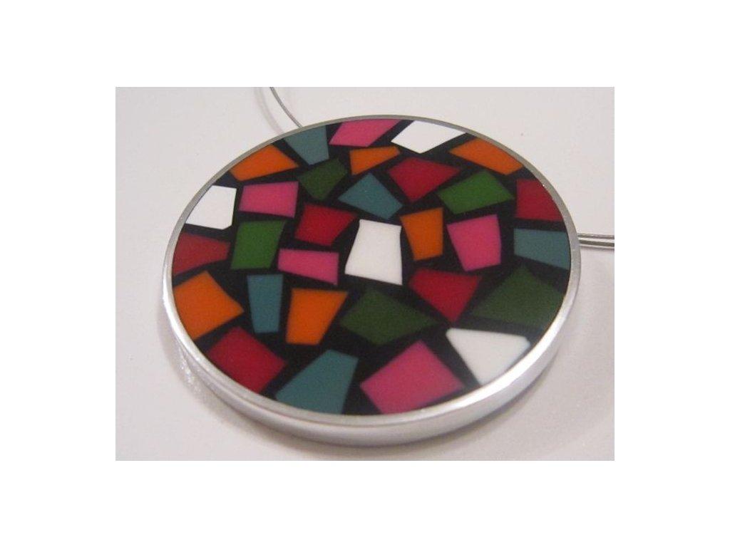 0002883 nahrdelnik multicolor light