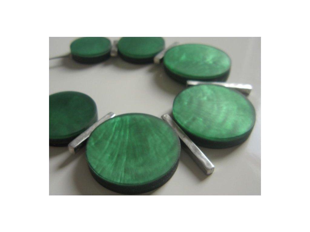 0002929 nahrdelnik stics zeleny