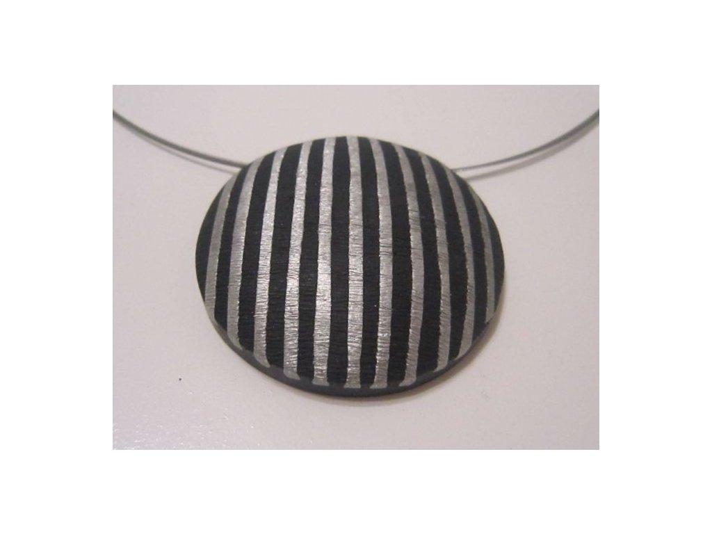 0002938 nahrdelnik zebra