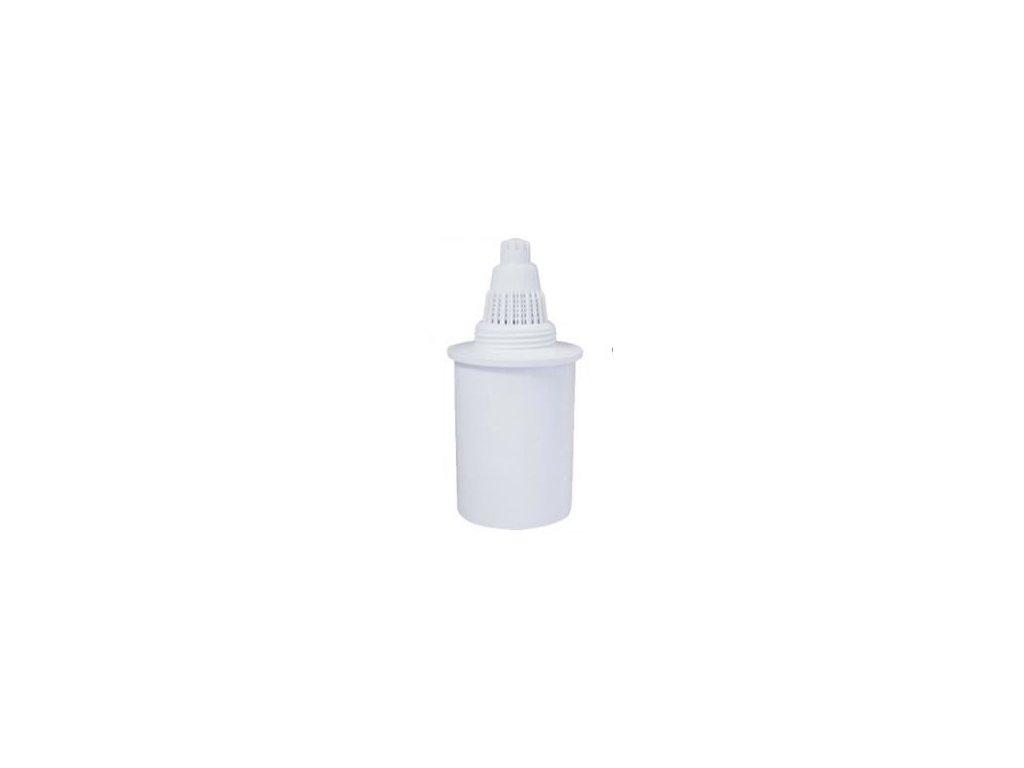 0009798 alkalicky vodni filtr bily