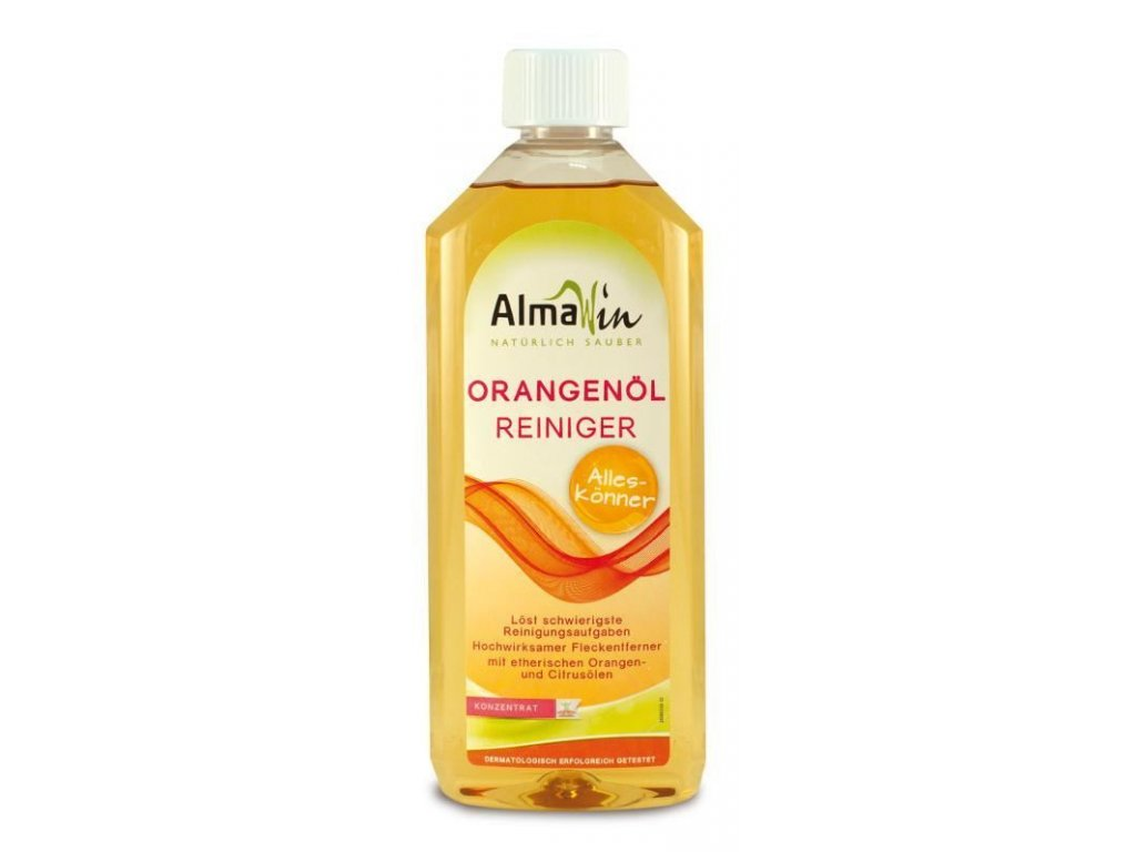 0003582 almavin pomerancovy cistic 500 ml